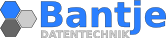 Bantje Datentechnik Logo